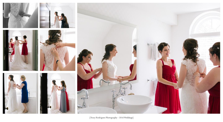 Buschemi Mock Wedding Album5.jpg