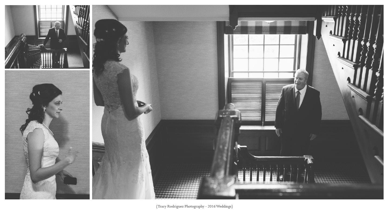 Buschemi Mock Wedding Album6.jpg