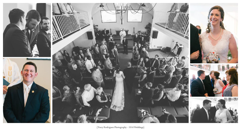 Buschemi Mock Wedding Album9.jpg