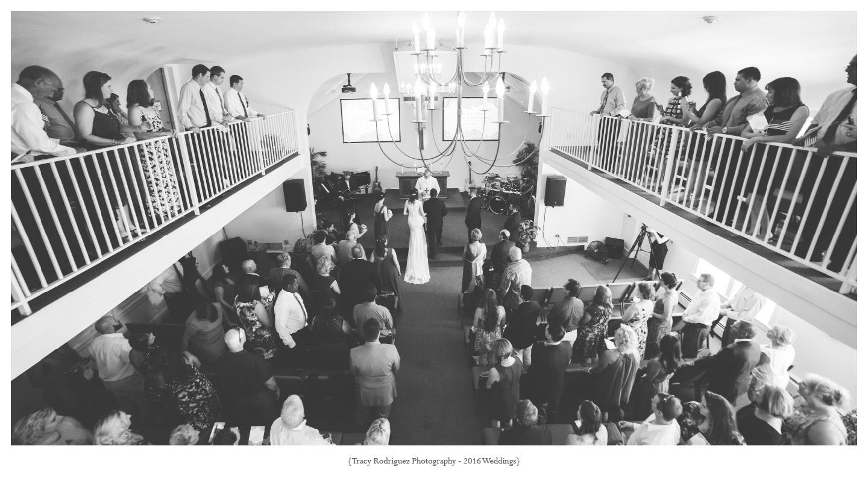 Buschemi Mock Wedding Album10.jpg