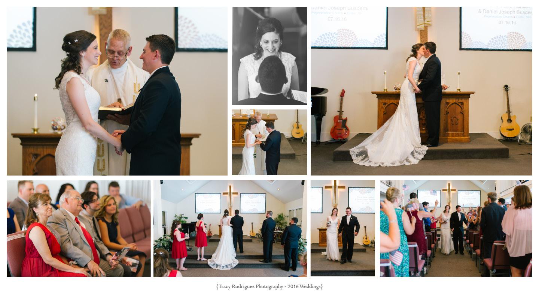 Buschemi Mock Wedding Album11.jpg