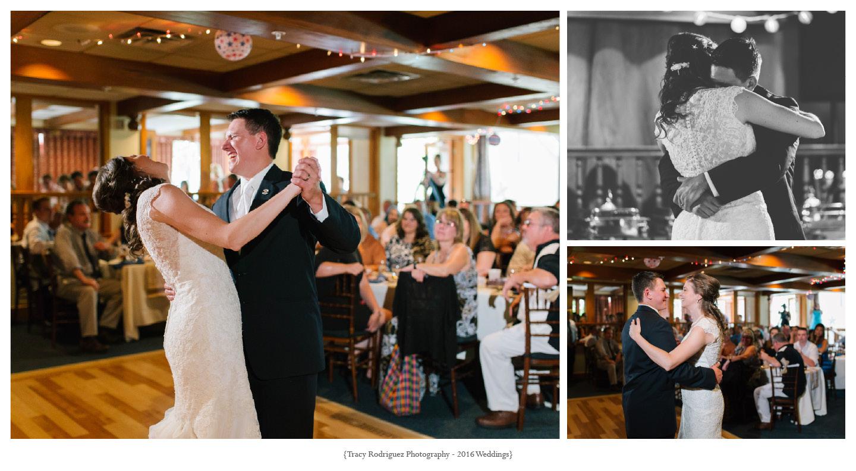 Buschemi Mock Wedding Album18.jpg