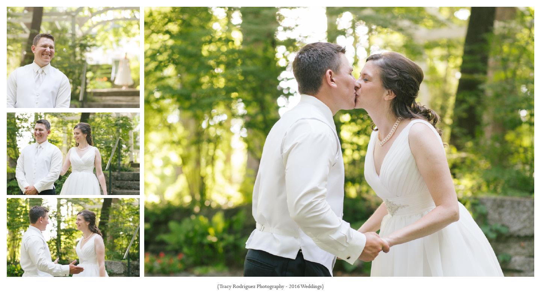Buschemi Mock Wedding Album21.jpg
