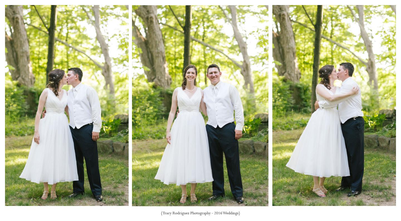 Buschemi Mock Wedding Album23.jpg