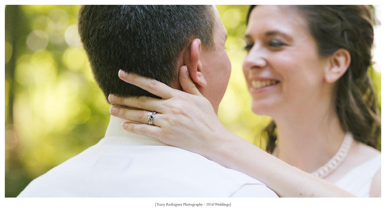Buschemi Mock Wedding Album22.jpg
