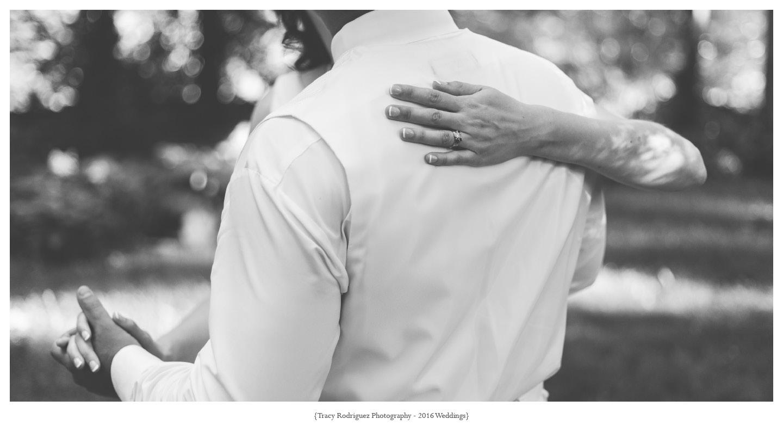 Buschemi Mock Wedding Album26.jpg
