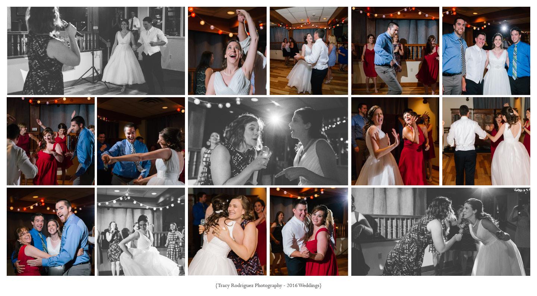Buschemi Mock Wedding Album28.jpg