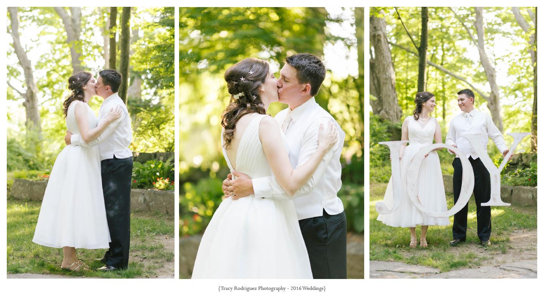 Buschemi Mock Wedding Album27.jpg