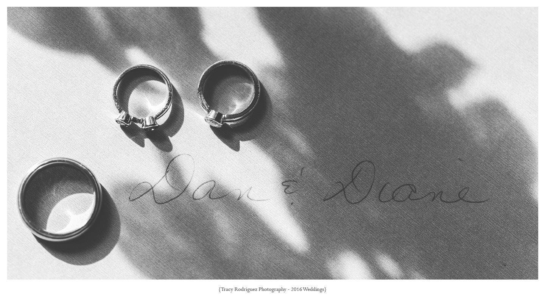 Buschemi Mock Wedding Album30.jpg