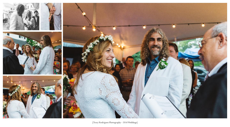 Crehan Mock Wedding Album2.jpg