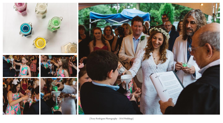 Crehan Mock Wedding Album6.jpg
