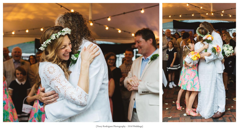 Crehan Mock Wedding Album9.jpg
