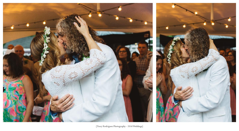 Crehan Mock Wedding Album8.jpg
