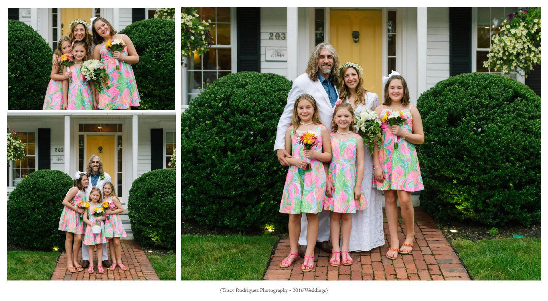 Crehan Mock Wedding Album10.jpg