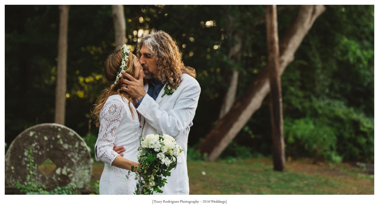 Crehan Mock Wedding Album13.jpg