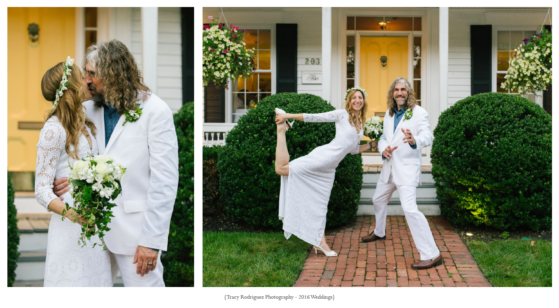 Crehan Mock Wedding Album12.jpg