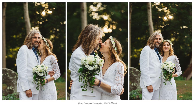 Crehan Mock Wedding Album14.jpg