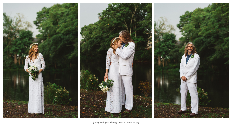 Crehan Mock Wedding Album20.jpg
