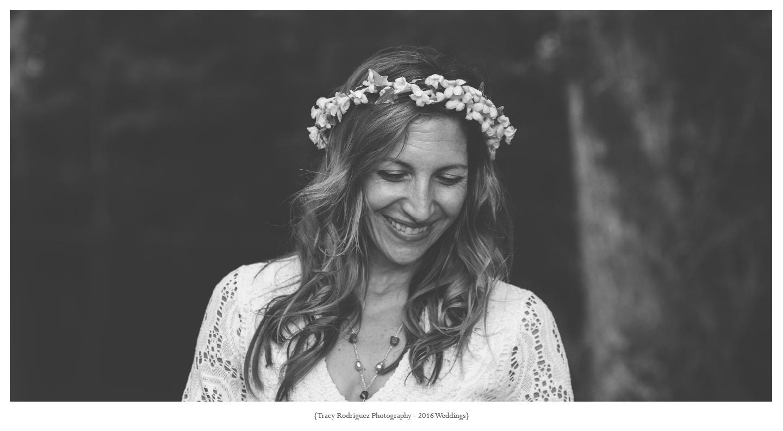 Crehan Mock Wedding Album22.jpg