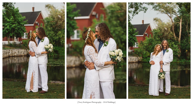 Crehan Mock Wedding Album24.jpg