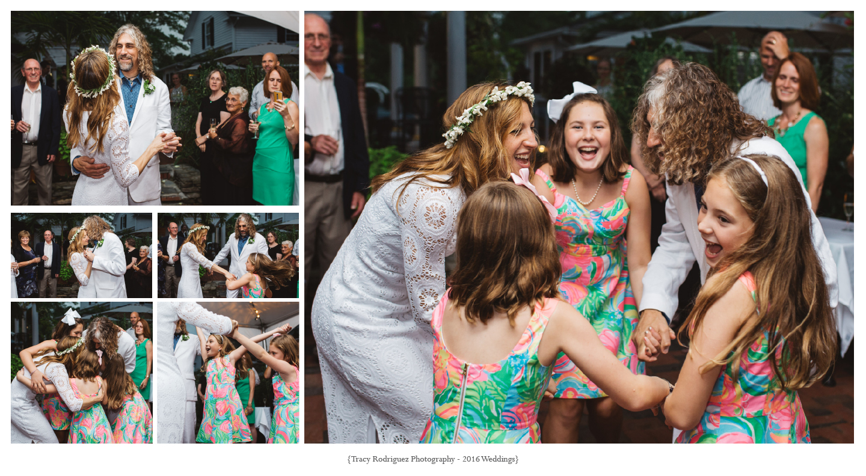 Crehan Mock Wedding Album26.jpg