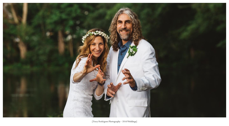 Crehan Mock Wedding Album17.jpg