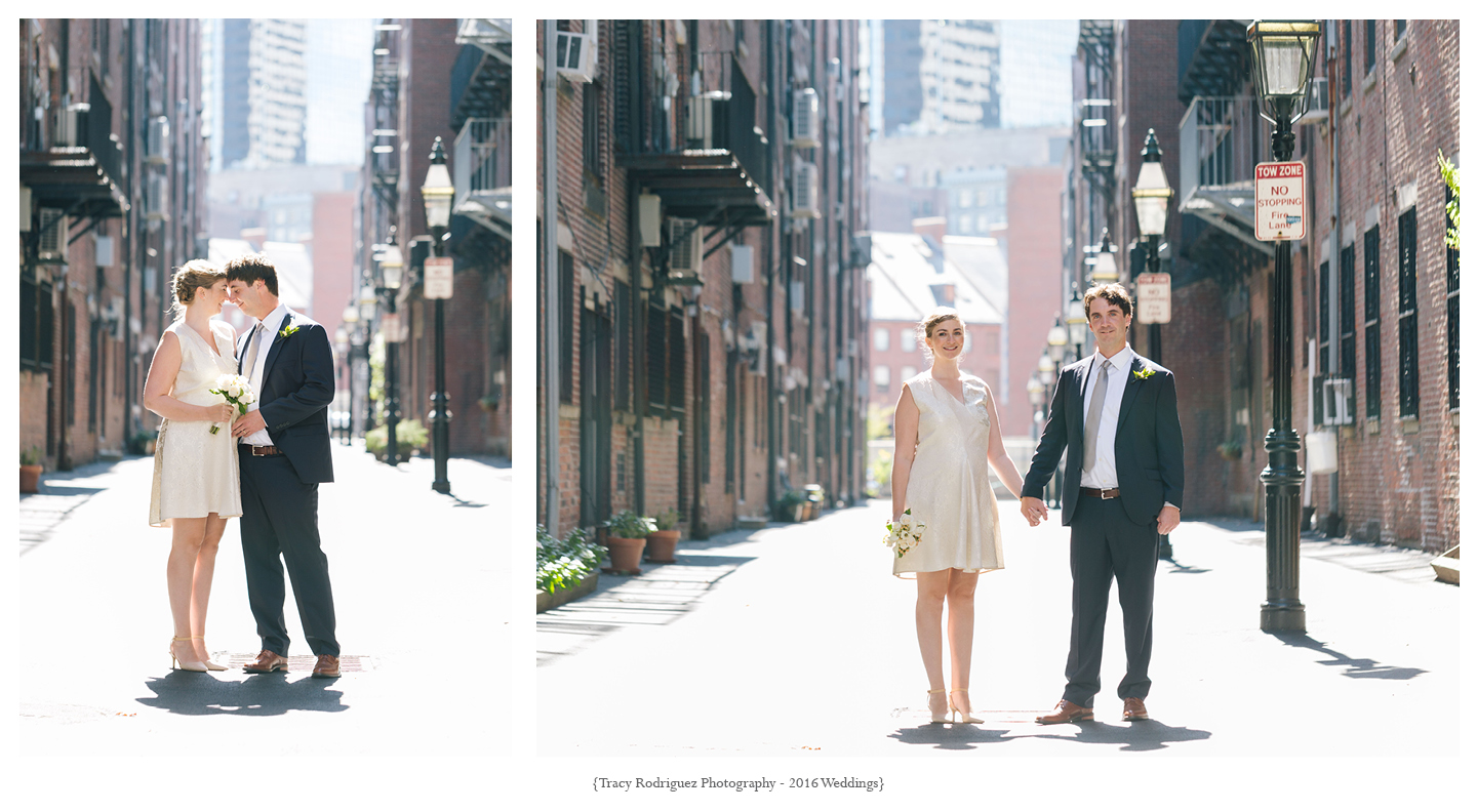 Boston Wedding16.jpg