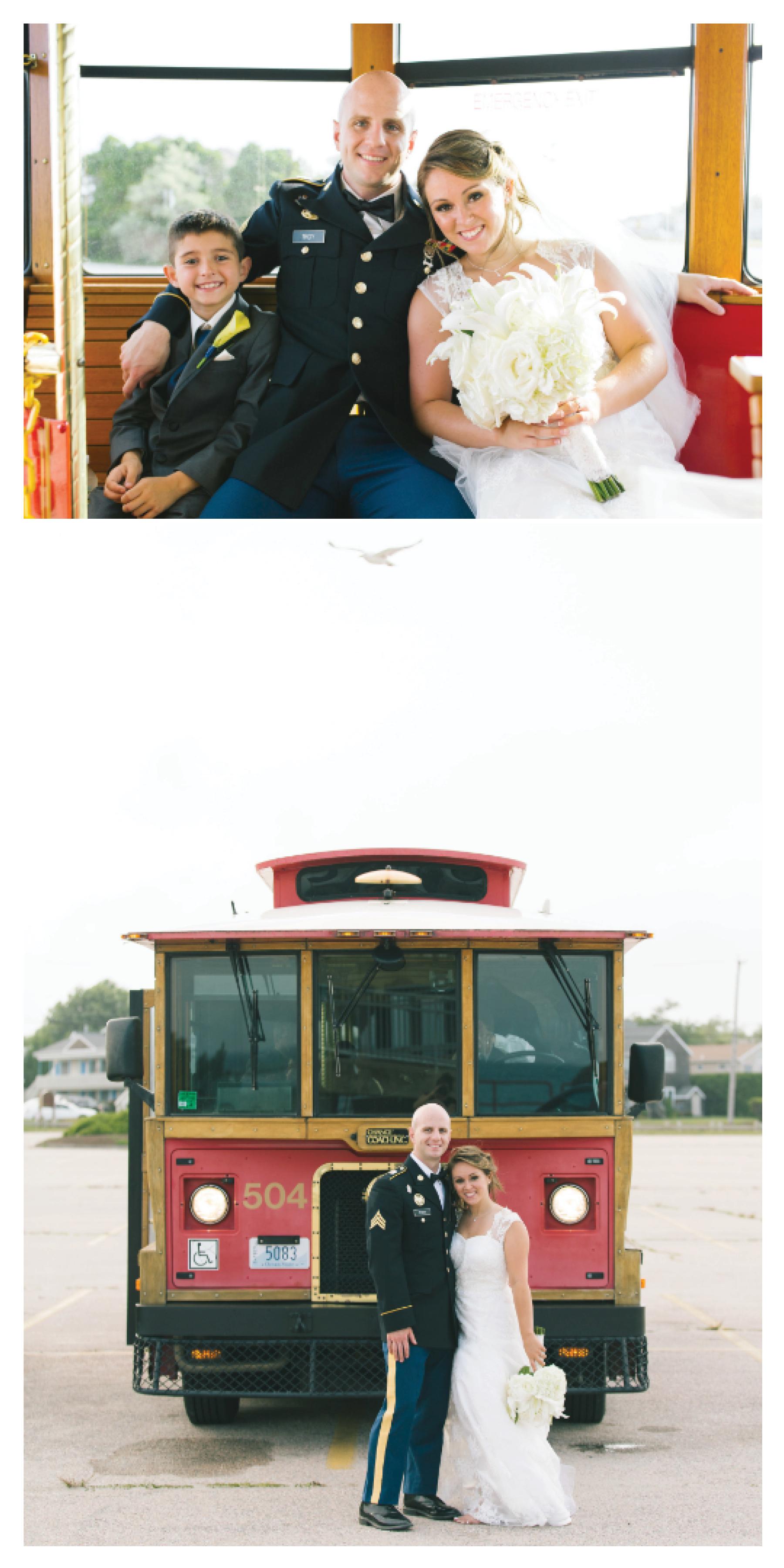 tracyrodriguezphotography-borrowedandblue-erin-brian4.jpg