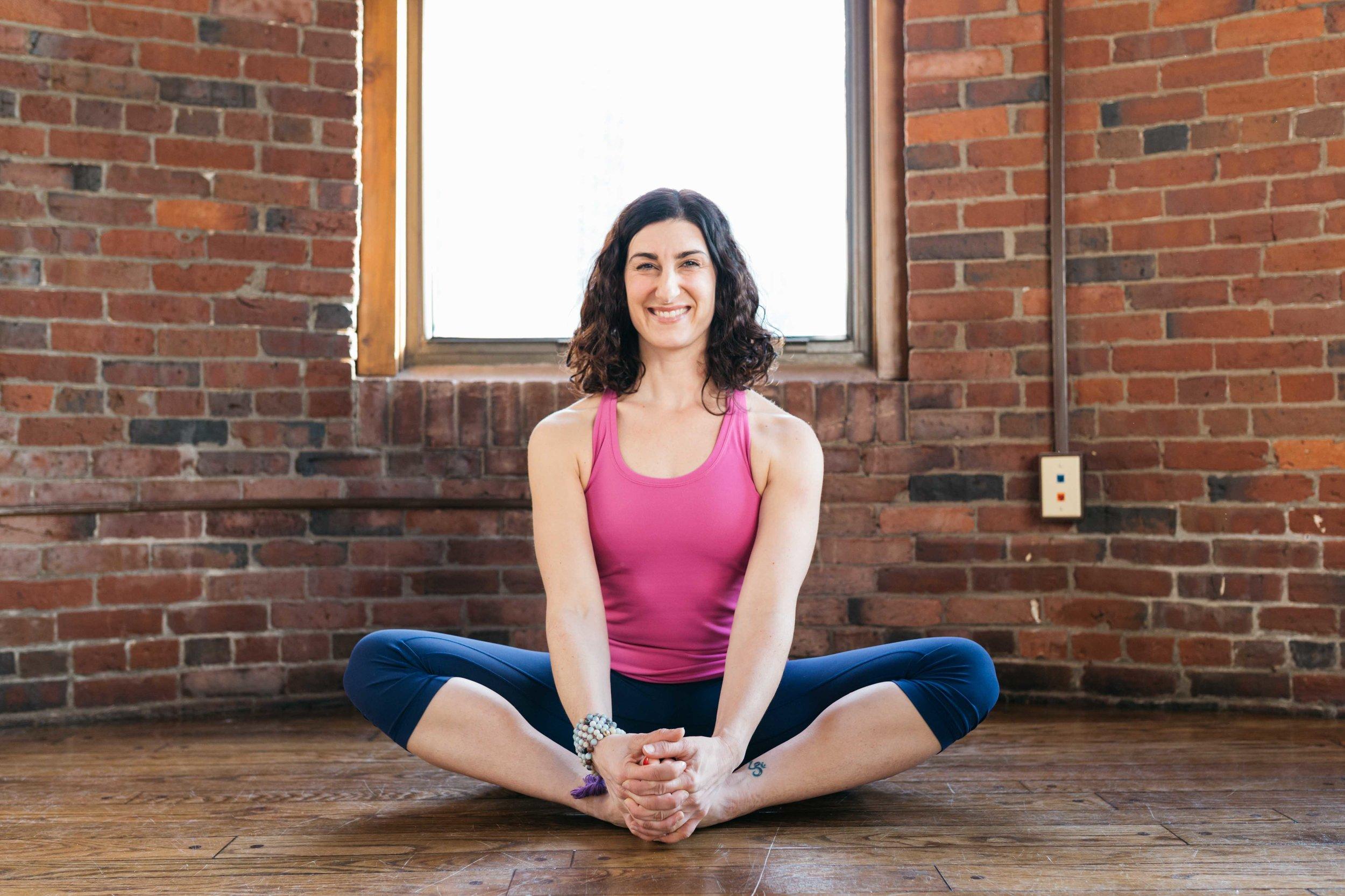 boston-yoga-photography-27.jpg