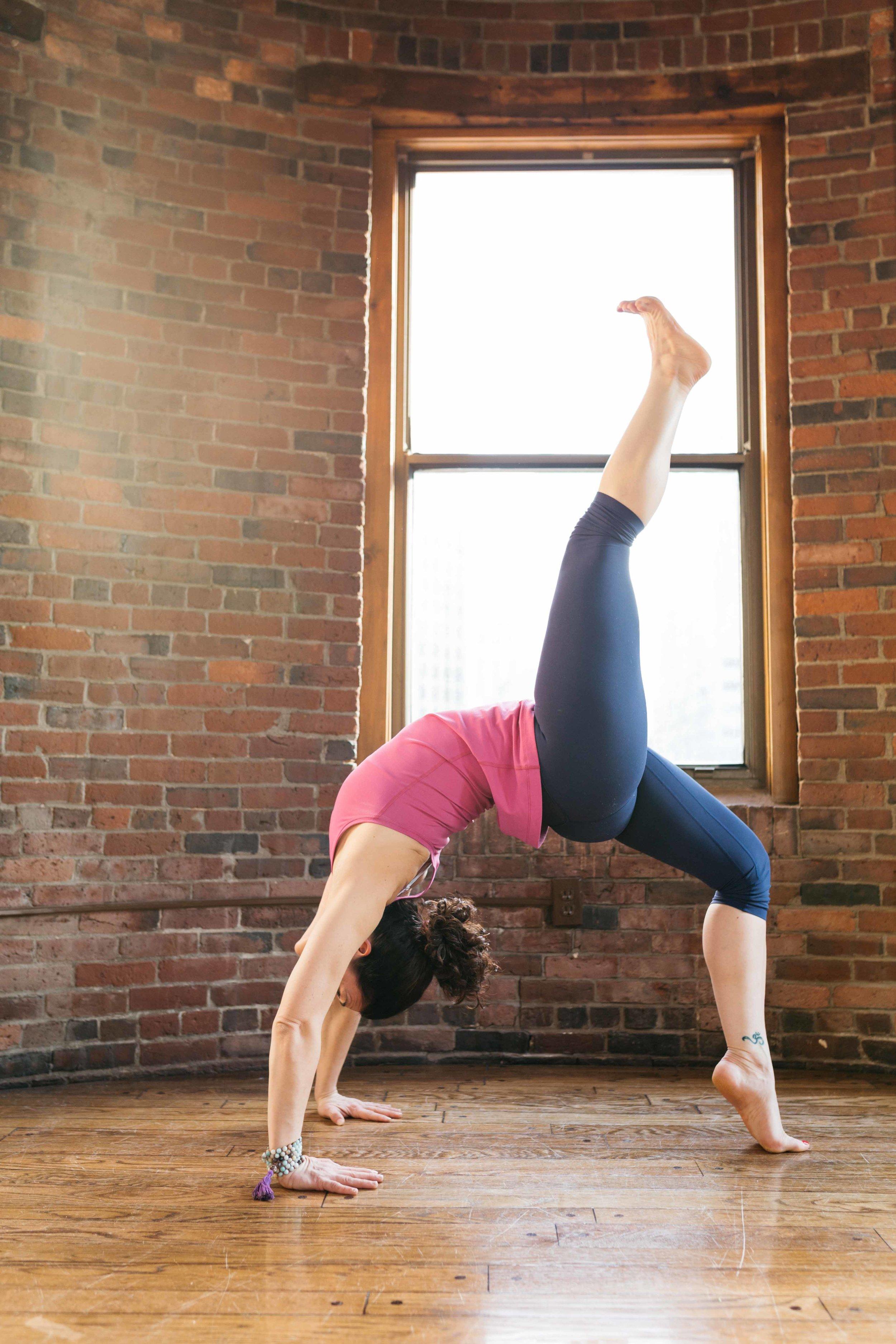 boston-yoga-photography-25.jpg