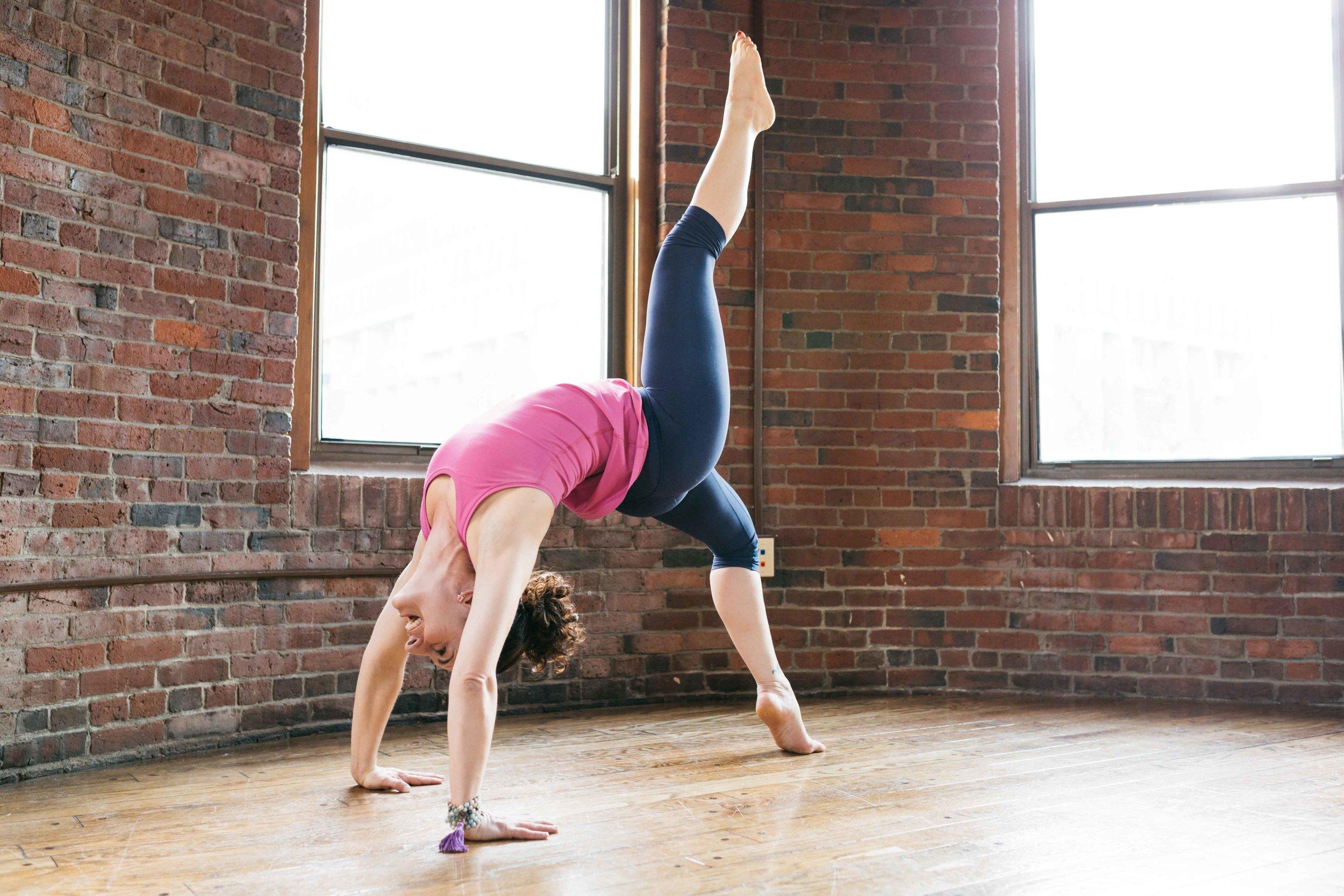 boston-yoga-photography-24.jpg