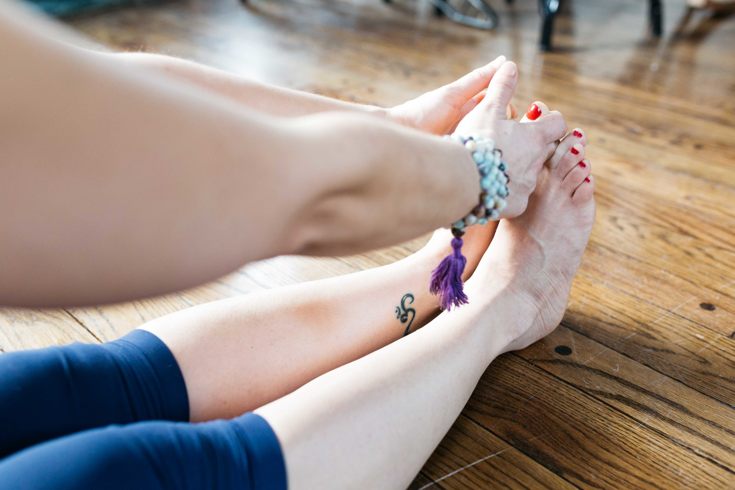 boston-yoga-photography-19.jpg