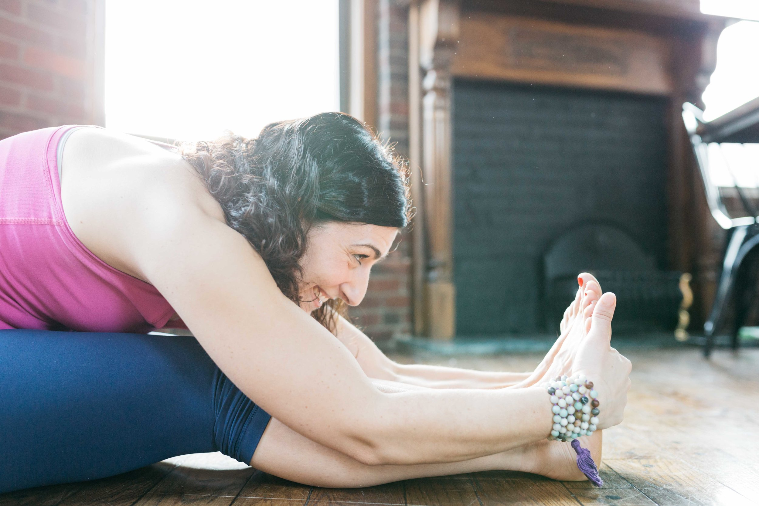 boston-yoga-photography-16.jpg