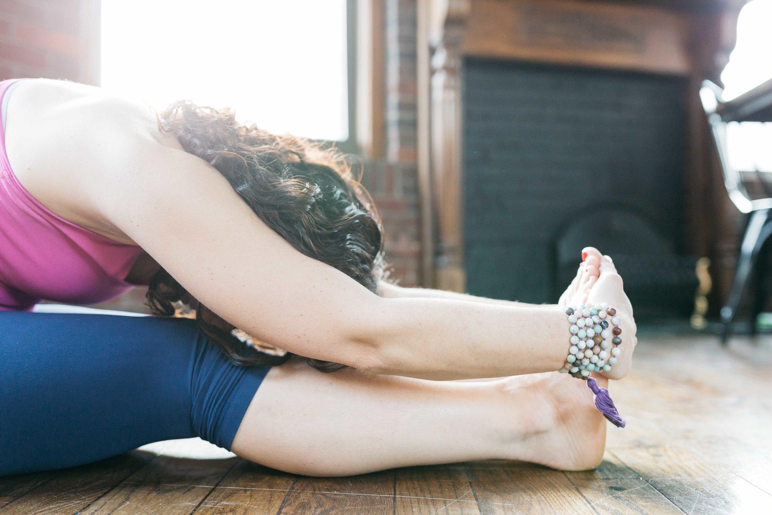 boston-yoga-photography-17.jpg