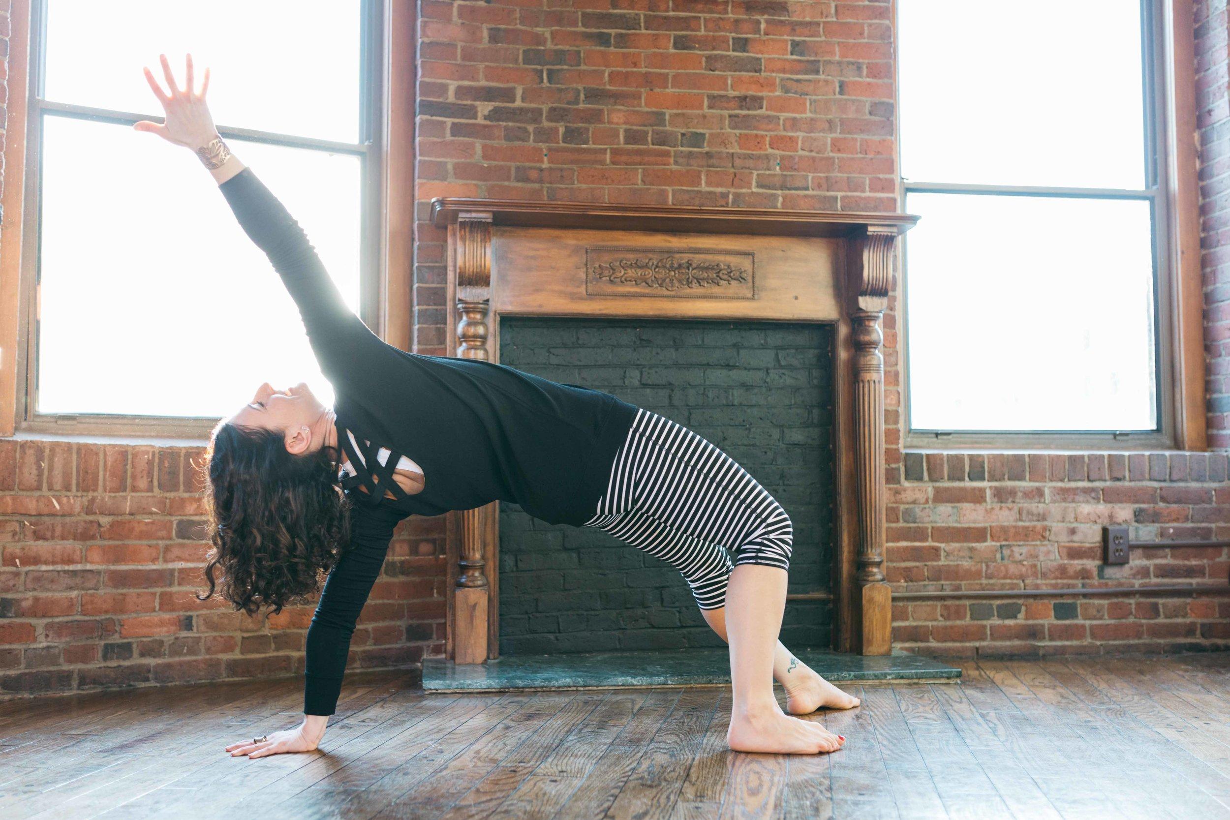 boston-yoga-photography-13.jpg