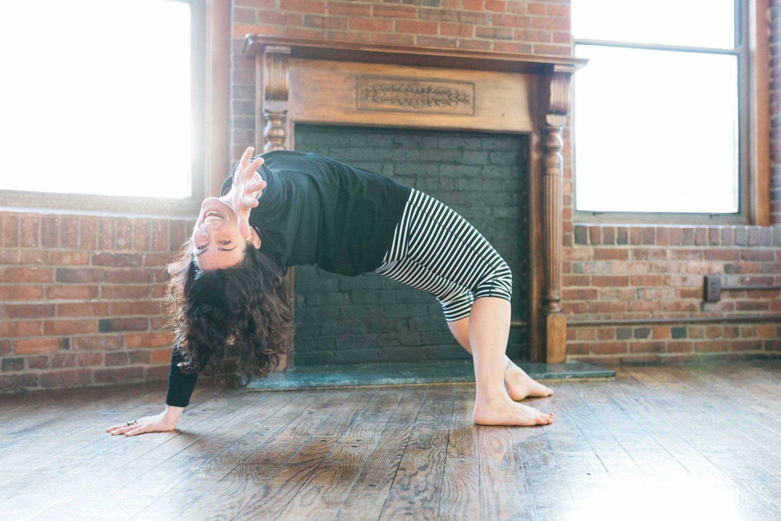 boston-yoga-photography-12.jpg