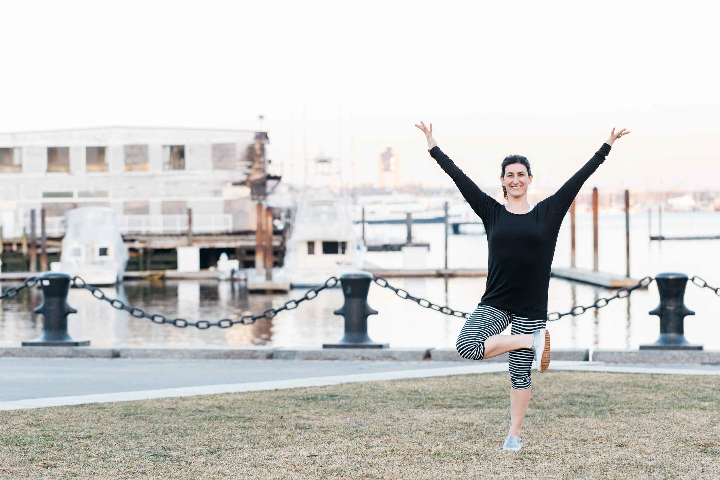 boston-yoga-photography-5.jpg