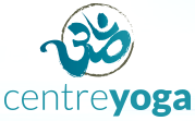 Centre Yoga Studios - Tracy Rodriguez Photography