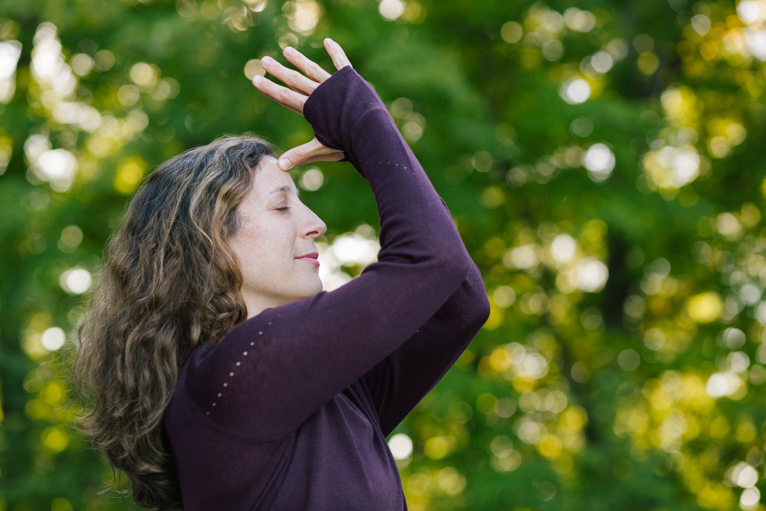 boston-yoga-photographer-3.jpg