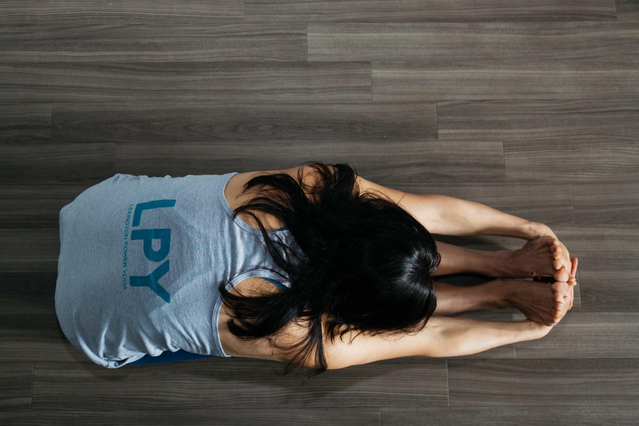 boston-yoga-photographer-19.jpg