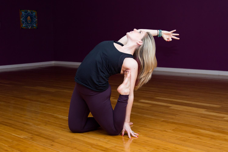 barefoot-yoga-shala-teachers-2842.jpg