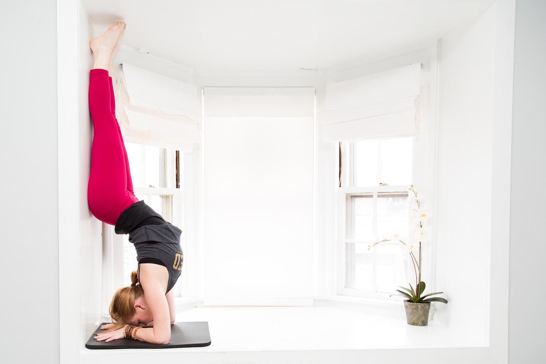 lexington-power-yoga-teachers-1406.jpg
