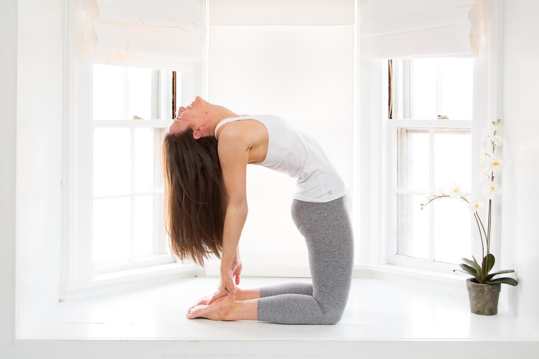 lexington-power-yoga-teachers-1501.jpg