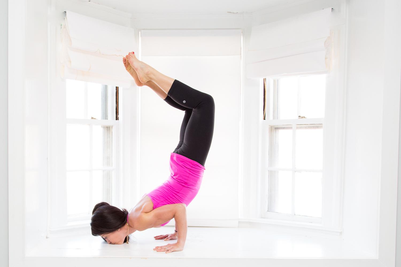 lexington-power-yoga-teachers-1478.jpg