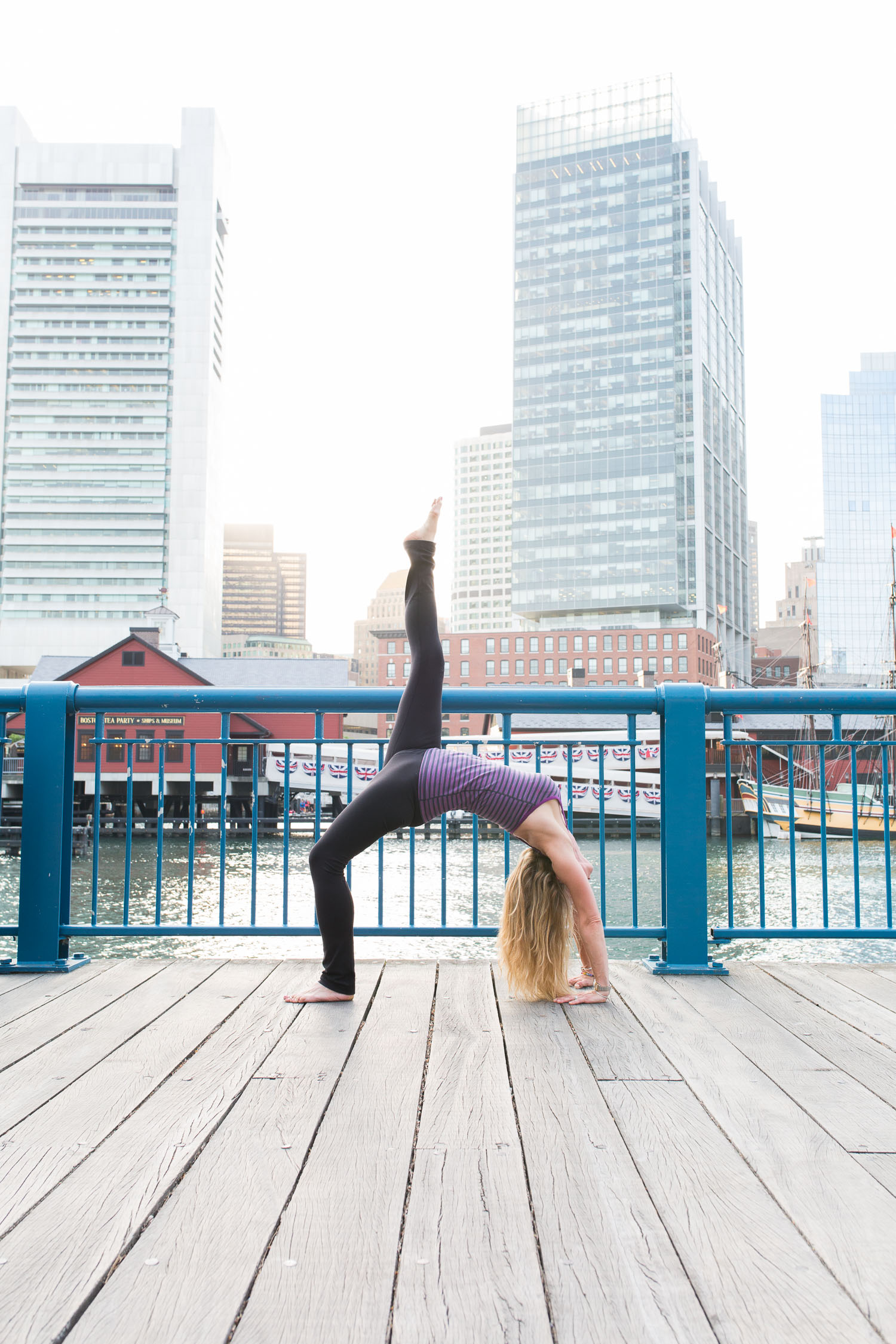 On-the-spot-well-being-yoga-teachers-1459.jpg