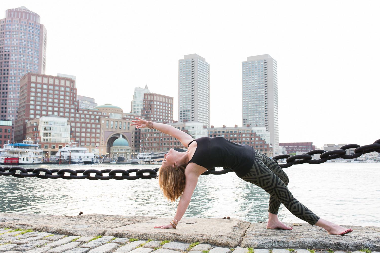 On-the-spot-well-being-yoga-teachers-1689.jpg