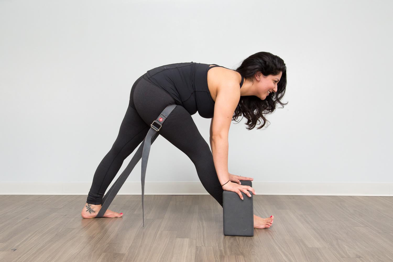 lexington-power-yoga-teachers-1198.jpg