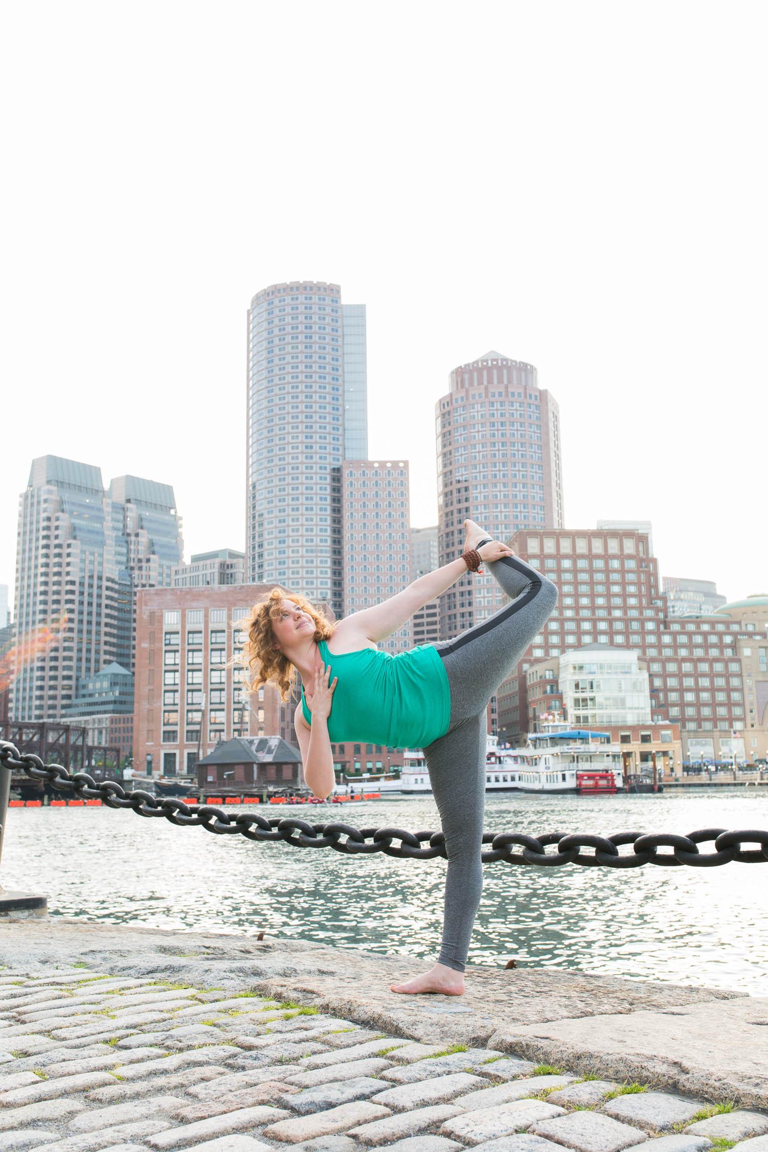 On-the-spot-well-being-yoga-teachers-1629.jpg