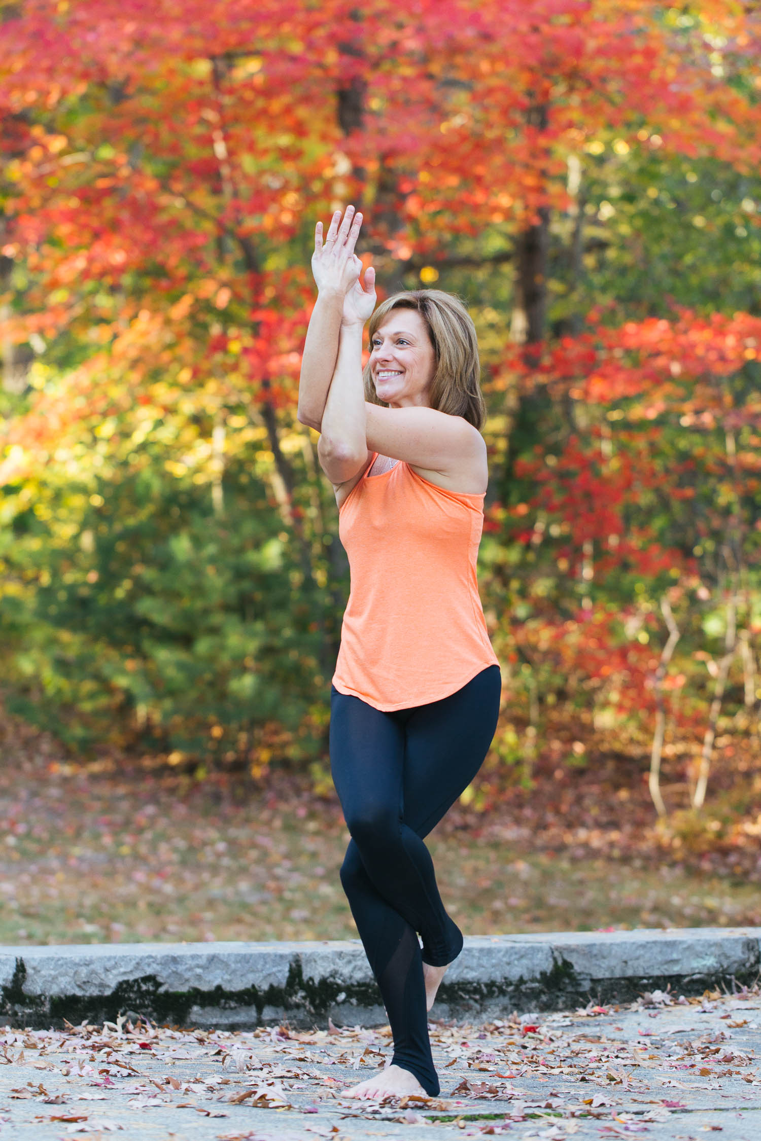 universal-power-yoga-teacher-training-norwood-ma-yoga-photographer-5687.jpg
