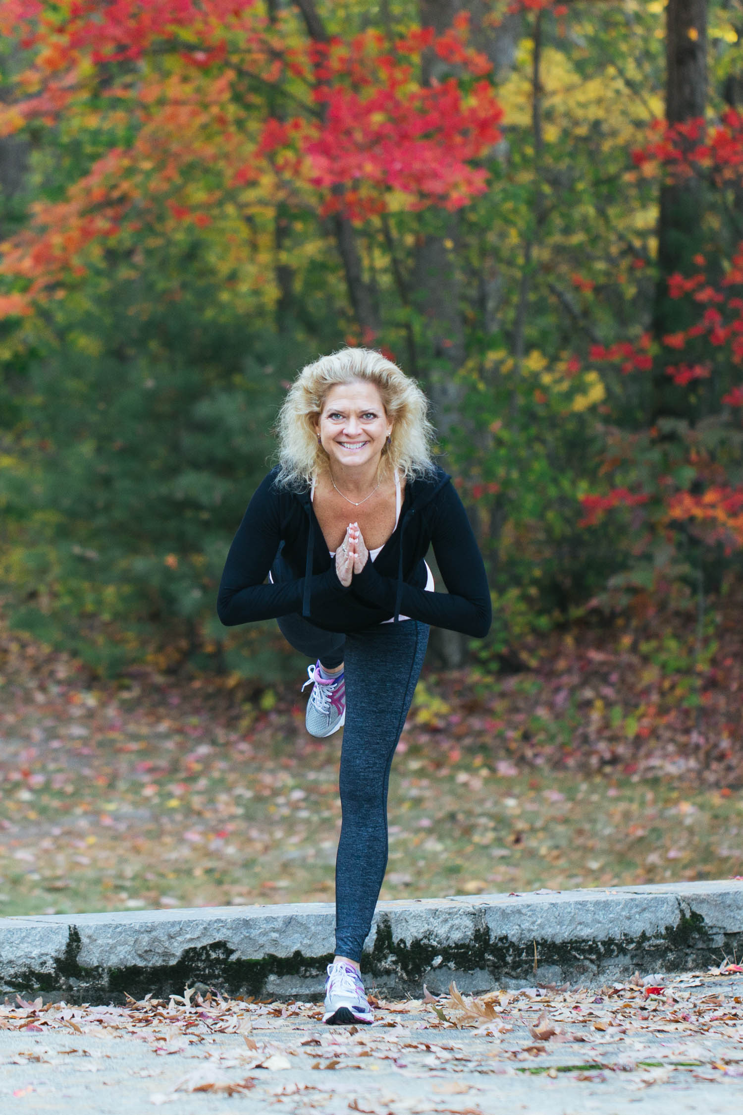 universal-power-yoga-teacher-training-norwood-ma-yoga-photographer-5807.jpg